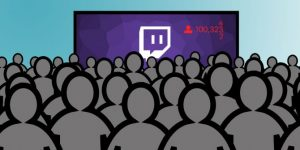 boost twitch viewers fast