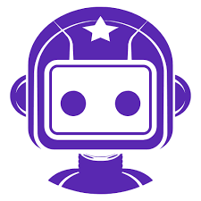 affordable twitch viewer bot
